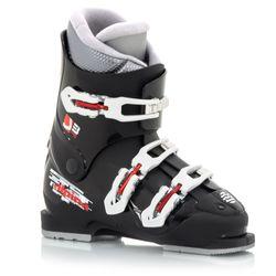 Alpina J3 Kids Ski Boots 2020