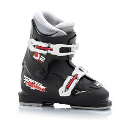 Alpina J2 Kids Ski Boots 2020