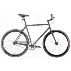 Masi 2020 Riser Single Speed Road Bike