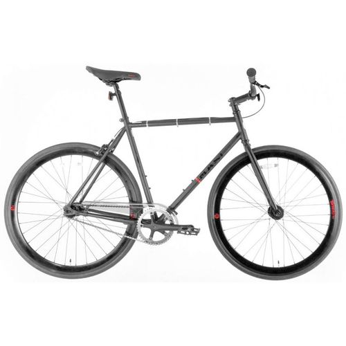 Masi 2020 Riser Single Speed Road Bike
