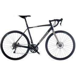Bianchi 2020 Nirone All Road GRX Road Bike