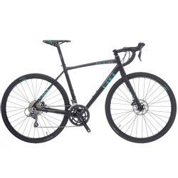 Bianchi 2020 Nirone All Road Claris Road Bike