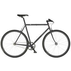 Bianchi 2020 Nero Single Speed Road Bike
