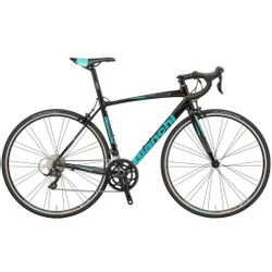 Bianchi 2020 Via Nirone Claris Road Bike