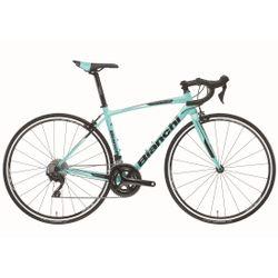 Bianchi 2020 Via Nirone Sora Road Bike