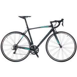 Bianchi 2020 Via Nirone Sora Road Bike