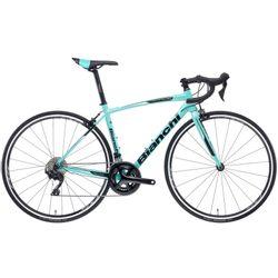 Bianchi 2020 Via Nirone 105 Road Bike