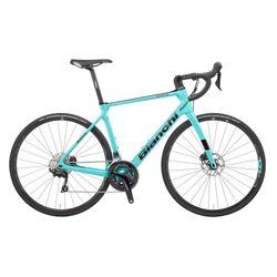 Bianchi 2020 Infinito XE Road Bike