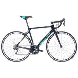 Bianchi 2020 Sprint Ultegra Road Bike