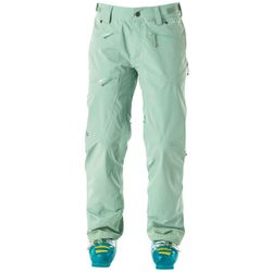 FlyLow 2020 Nina Women's Pants