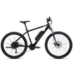 Raleigh 2020 Talus iE 650b Electric Mountain Bike