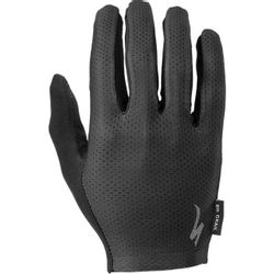 Specialized Grail Long Finger Gloves 2020