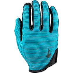 Specialized LoDown Gloves 2020