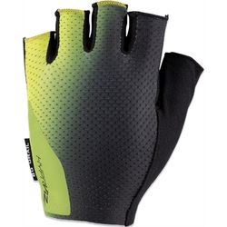 Specialized Body Geometry Grail Women's Gloves 2020