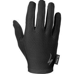 Specialized Grail Women's Long Finger Gloves 2020