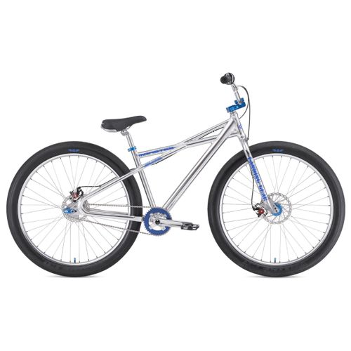 SE Bikes 2020 Monster Quad 29er BMX Bike