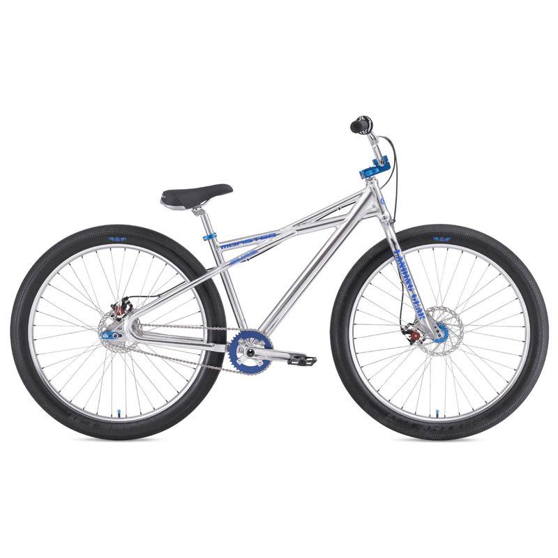 SE-Bikes-2020-Monster-Quad-29er-BMX-Bike