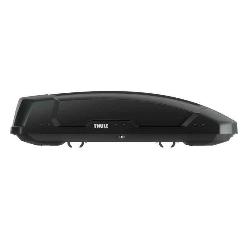 Thule-Force-XT-L-Cargo-Box