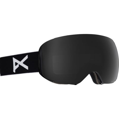 Anon M2 MFI Polarized Goggles 2020