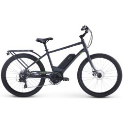IZIP Vibe 2.0 Electric Bike 2020