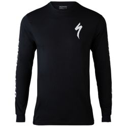 Specialized Long Sleeve T-Shirt 2020