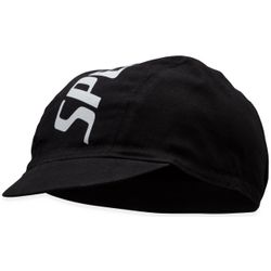 Specialized Podium Cycling Hat 2020