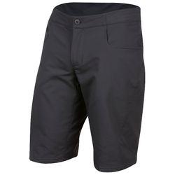 Pearl Izumi Canyon Shorts 2020