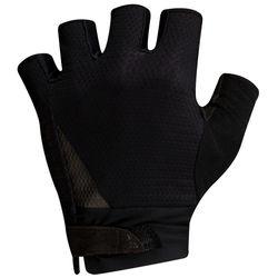Pearl Izumi Elite Gel Gloves 2020