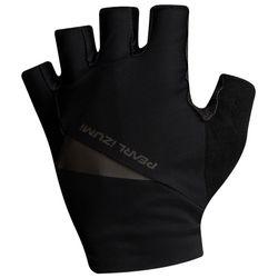 Pearl Izumi Pro Gel Gloves 2020