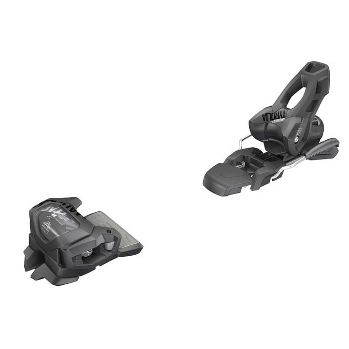 Tyrolia-Attack2-11-GW-100mm-Ski-Bindings