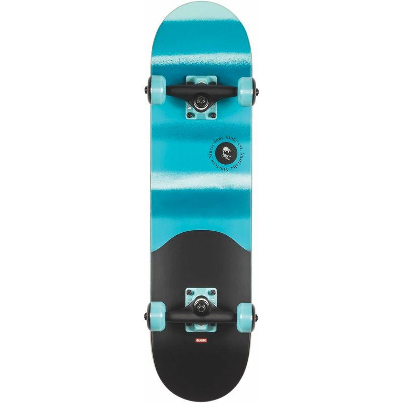 Globe-Argo-Mini-7.0-Inch-Complete-Skateboard