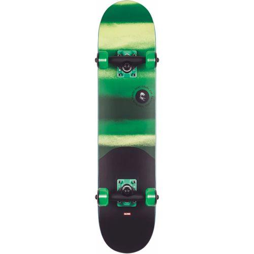 Globe Argo Micro 6.5 Inch Complete Skateboard