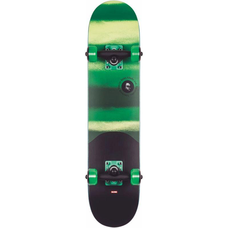 Globe-Argo-Micro-6.5-Inch-Complete-Skateboard