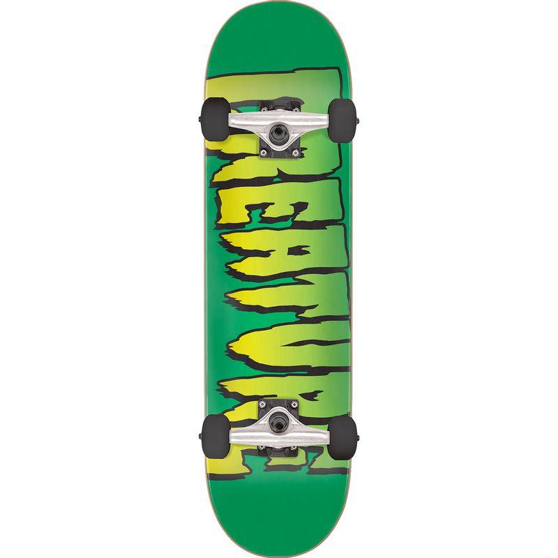 Creature-Logo-8.0-Inch-Complete-Skateboard