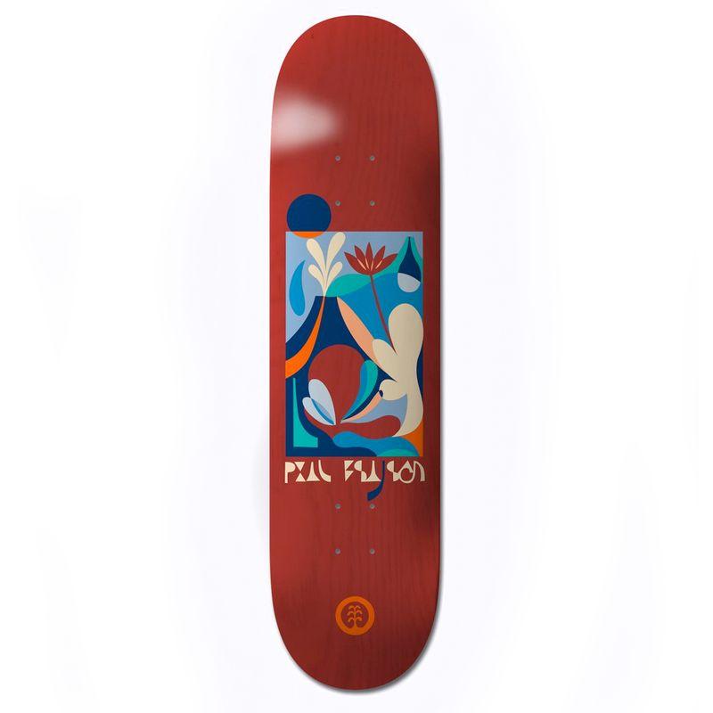 Element-Lagunak-Phil-Z-8.5-Inch-Skateboard-Deck