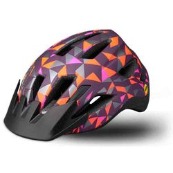 Specialized Shuffle Child LED MIPS Helmet 2020