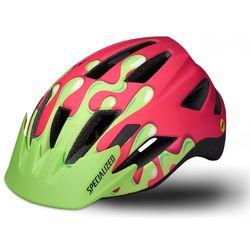 Specialized 2020 Shuffle Kids LED MIPS Helmet