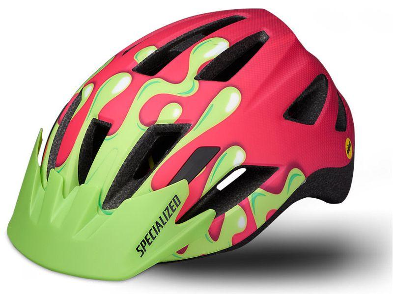 Specialized-2020-Shuffle-Kids-LED-MIPS-Helmet