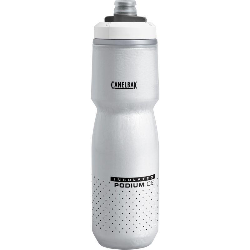 Camelbak-Podium-Ice-21-Ounce-Insulated-Water-Bottle