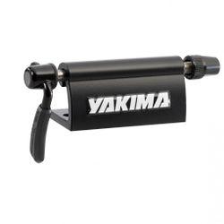 ElliptiGO ElliptiGO 8C Elliptical Bike