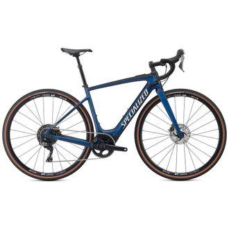 Specialized 2021 Turbo Creo SL Comp Carbon EVO Electric Road Bike
