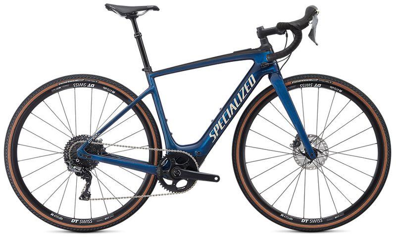 Specialized-2020-Turbo-Creo-SL-Comp-Carbon-EVO-Electric-Road-Bike