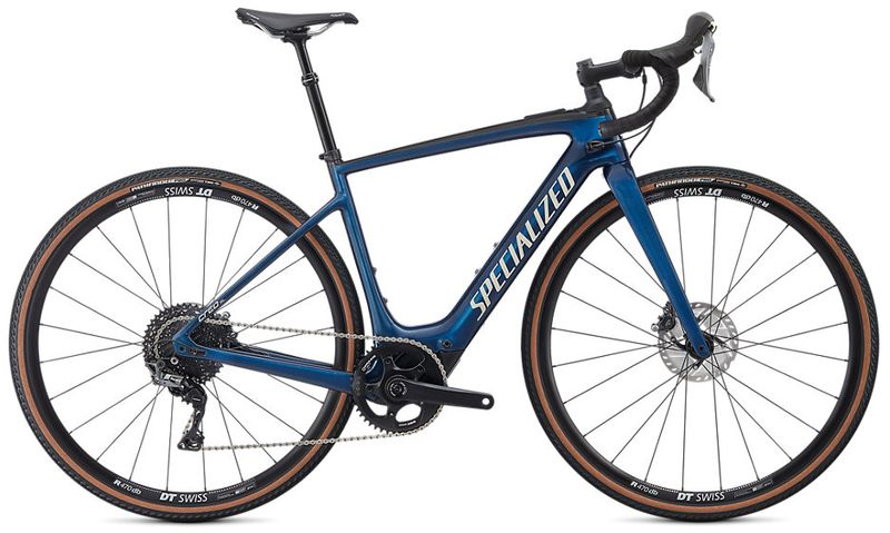 Specialized-2020-Turbo-Creo-SL-Comp-Carbon-EVO-Electric-Road-Bike