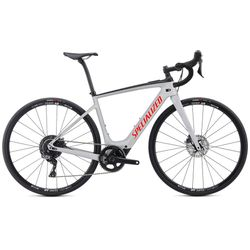 Specialized 2021 Turbo Creo SL Comp Carbon Electric Road Bike