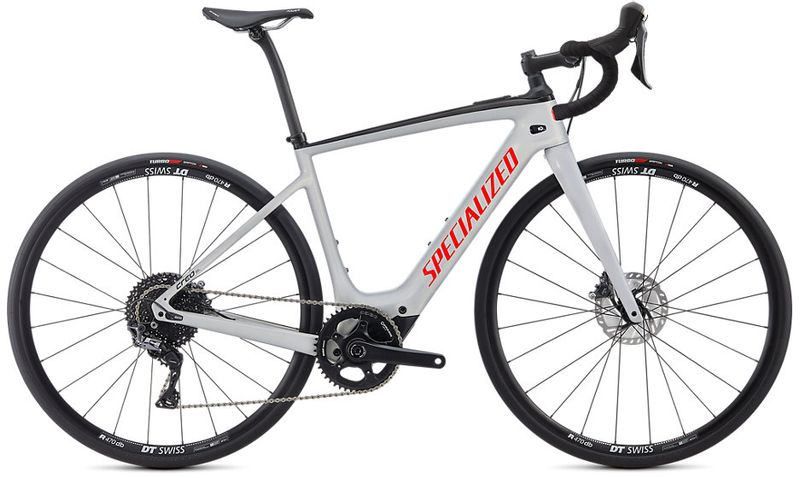 Specialized-2020-Turbo-Creo-SL-Comp-Carbon-Electric-Road-Bike