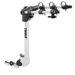 Thule Helium Aero Pro 3 Bike Hitch Rack