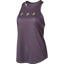 Fox Flexair Women's Tank Jersey 2020