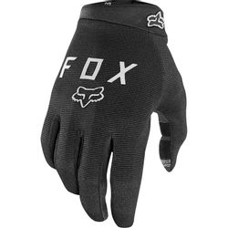 Fox Ranger Gel Long Finger Gloves 2020