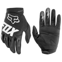 Fox Dirtpaw Long Finger Gloves 2020