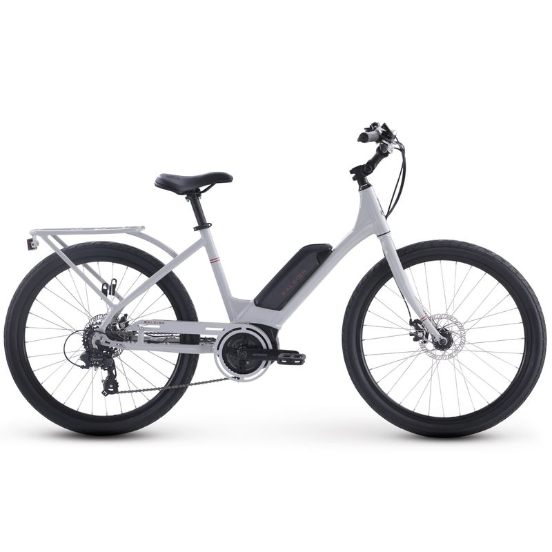 Raleigh-2020-Sprite-2.0-Step-Thru-Electric-Bike